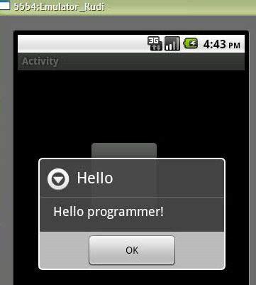 membuat aplikasi android forum cara membuat aplikasi android sendiri menyox store