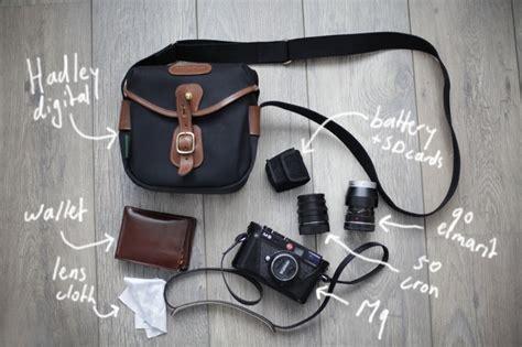 digital review billingham hadley digital review cameraholic