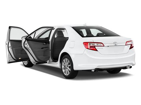 Toyota Camry Se 2012 Accessories 2012 Toyota Camry Accessories Html Autos Weblog