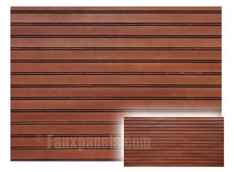 wood paneling exterior faux wood siding panels oak beadboard misc wood panel youtype