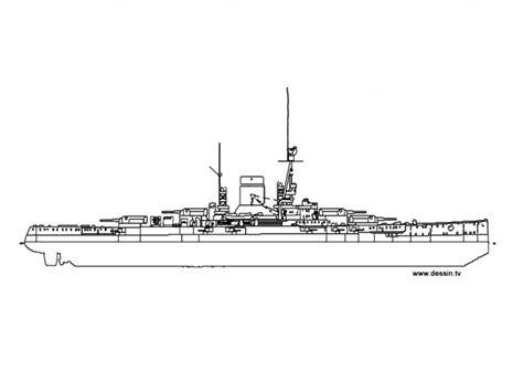 dessin bateau de guerre a imprimer coloriage illustration bateau de guerre dessin gratuit 224