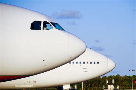 international air cargo freight rates from atlanta atl