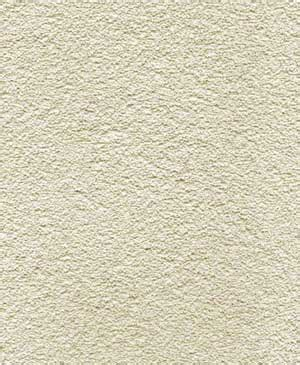 dryvit colors pro stucco finishes