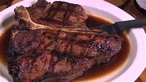 The Best Steak House by Chicago S Best Steak 2 Tom S Steak House