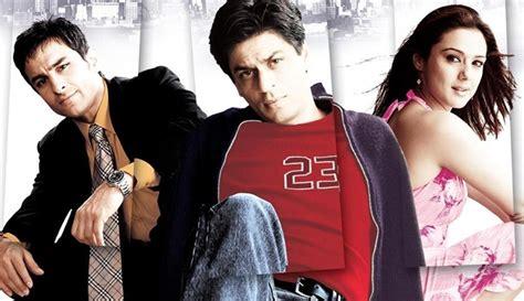 film paling sedih bollywood 6 film shahrukh khan paling berkesan yang berhasil