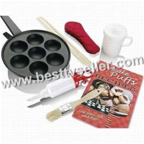 Xpress Rediset Go Cooker Alat Masak Best Seller xpress redi set go from china manufacturer ningbo best seller international trading co ltd