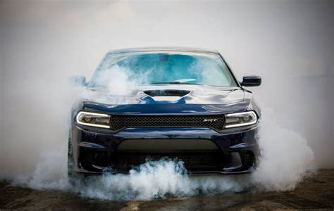 charger hellcat burnout post your best burnout pictures here page 2 srt