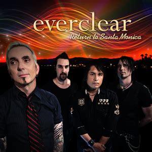 i will buy you a new house lyrics listen free to everclear i will buy you a new life re recorded radio iheartradio
