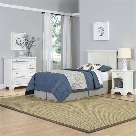 naples bedroom furniture kmart