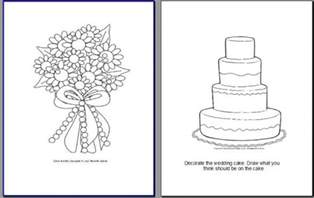 free coloring pages activity book