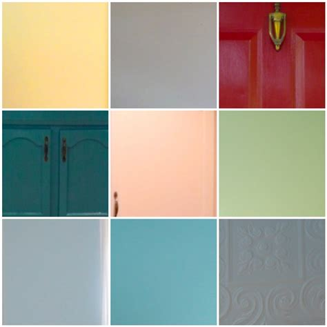 painting colors tulipanes ms color and emotion who knew the color of your front door brings