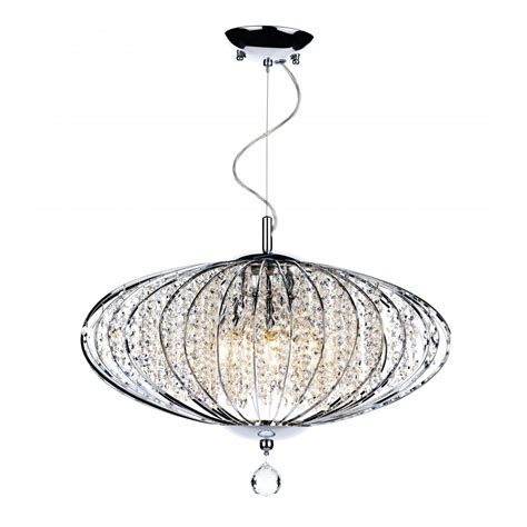 High Quality High Ceiling Lighting 9 Large Ceiling Pendant Lights For High Ceilings