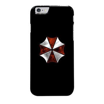 Resident Evil 7 Iphone 6 best resident evil iphone 5 products on wanelo