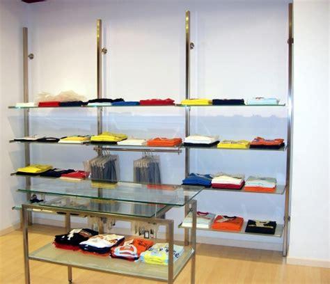 ebay annunci arredamento ebay annunci arredamento negozio abbigliamento