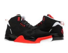 images basketball shoes basketball shoes nike nike wallpaper