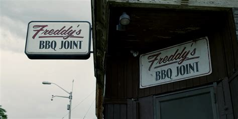 house of cards freddy freddy s bbq joint house of cards wiki