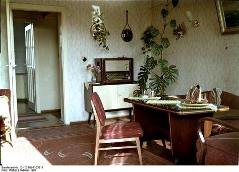 wohnzimmer berlin wohnzimmer