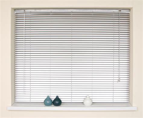 window blinds bangalore venetian blinds in bangalore manufacturers dealers