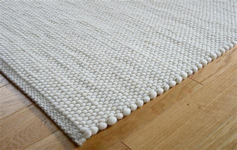 tisca tappeti 60 best tisca tappeti rugs images on range