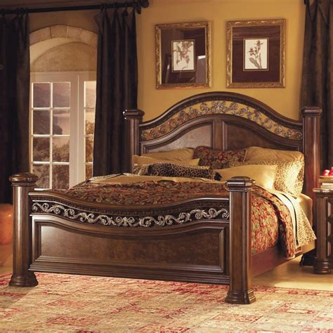 iron and wood bedroom furniture iron and wood bedroom furniture with regard to your house
