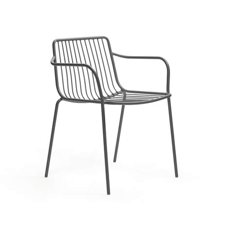 stuhl mit armlehne grau stuhl grau mit armlehne metall stapelbar gartenstuhl grau