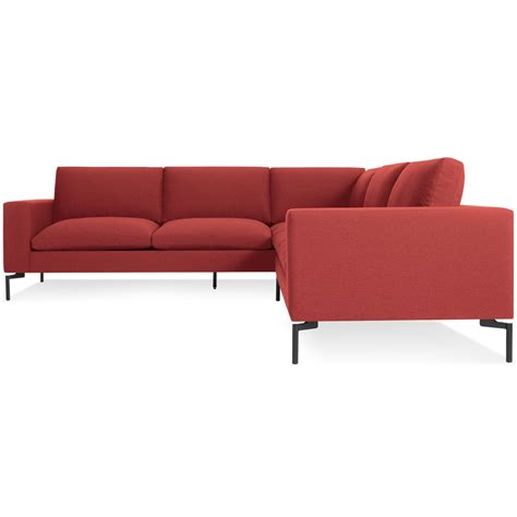 sofa l when should you get a sectional sofa over a regular sofa