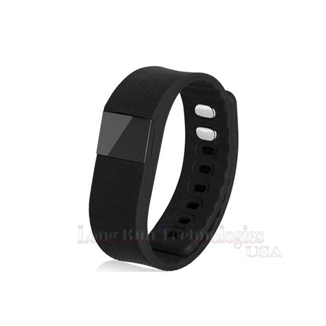 activity trackers best top 10 activity trackers of 2015 to keep you healthy and fit