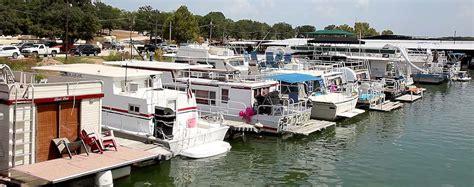 lake murray ok boat rentals lake murray marina ok boat slips boat rentals