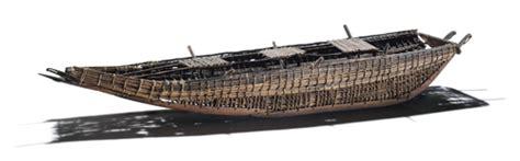 Wakai Wakal Replika Replica Murah a replica wash through raft moriori te ara
