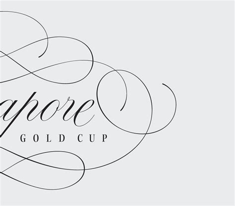 Cup Aice Singapore singapore gold cup aliceyi