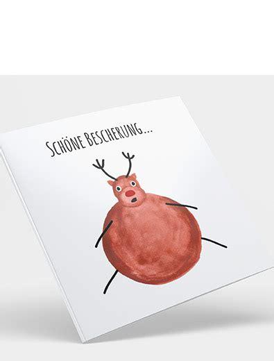 Einladungskarten Designen by Kreatives Einladungskarten Design Auf Designenlassen De