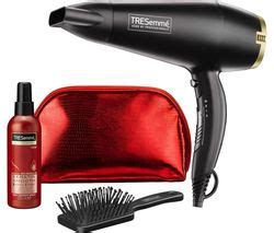 Babyliss Hair Dryer Currys hair dryers cheap hair dryers deals currys