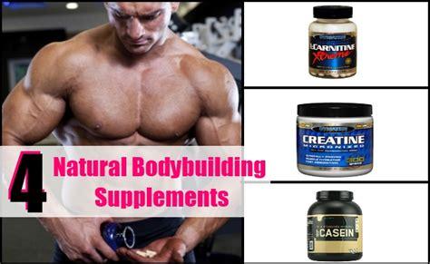 1 supplement for bodybuilding bodybuilding supplements pics