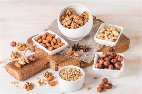 in quali alimenti si trovano gli aminoacidi proteine vegetali quali sono l elenco completo