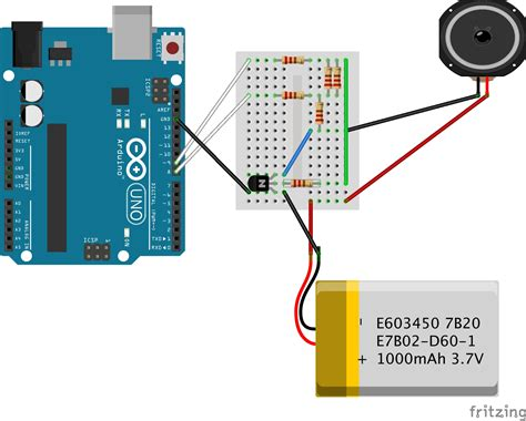 how to make play to sd card how to play mp3 on arduino with no shield no sd card