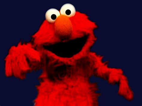 wallpaper iphone 6 elmo elmo wallpaper wallpapers and pictures