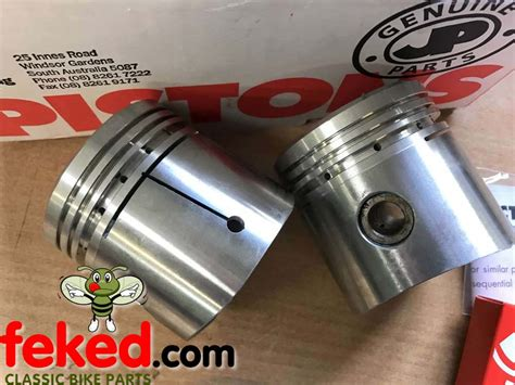 Ring Seher Standart Ring Piston Avanza 1 500cc engine transmission engine pistons bsa pistons jp pistons for bsa a7 500cc