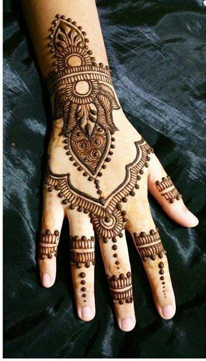 tato henna henna mehndi designs makedes