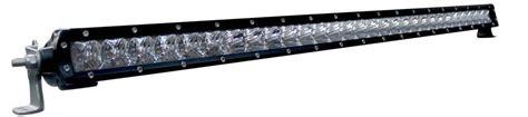 led black light bar black oak led light bar reviews