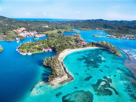 roatan dive resort island resort dive and marina all inclusive