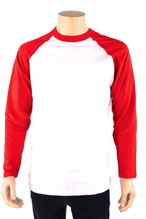 Jkt48 Raglan Sleeves Team T sleeve baseball t shirt jersey 100 cotton raglan