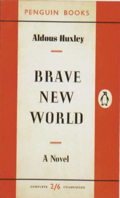 be brave penguin books penguin book covers 250 299
