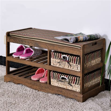 entry way shoe rack the best 28 images of entry way shoe rack diy entryway