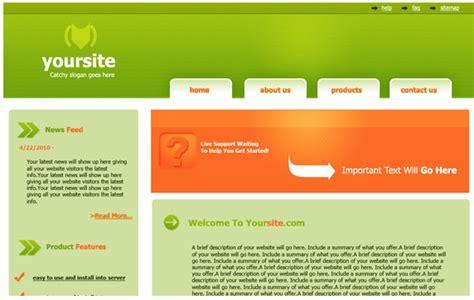 tutorial desain web bloger tutorial web desain jaka zulham