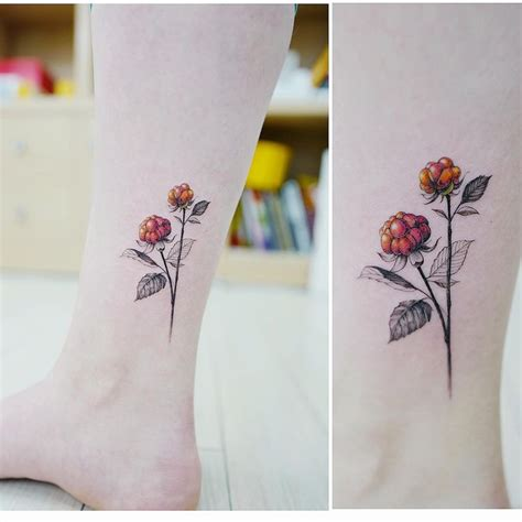 watercolor tattoo korea 212 best watercolor tattoos images on
