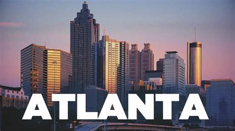 Tarek And Christina S House by Hgtv Announces Atlanta Centric Home Flipping Show Curbed