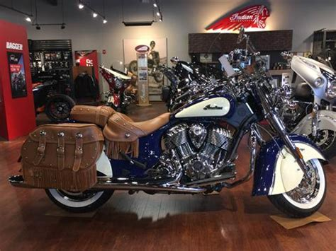 Motorcycle Apparel Virginia Beach by Home Indian Motorcycles Of Hton Roads Is Located In