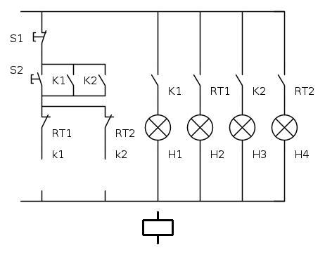 librerie fidocad librerie per fidocad disegnare circuiti stati con fidocad