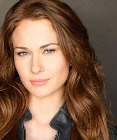 buick commercial actress kelly frye kelly frye commercial buick bing images