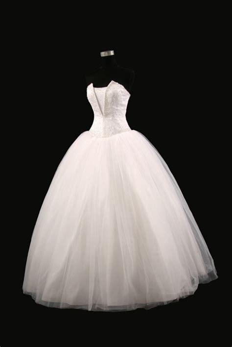 Wedding Dresses Made In China by China Hxz Wedding Dress Bridal Gown Dress0030 China